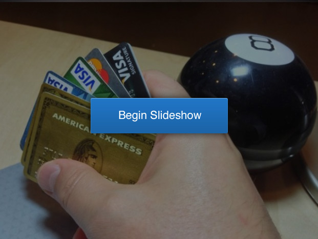 creditcardhacks-slideshow