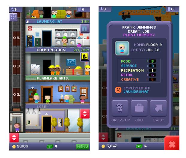 5 Games That Teach Kids About Money – MyBankTracker