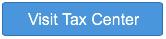 Visit Tax Center