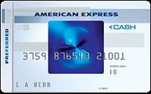 amex_blue_cash_preferred