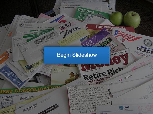 bills-slideshow