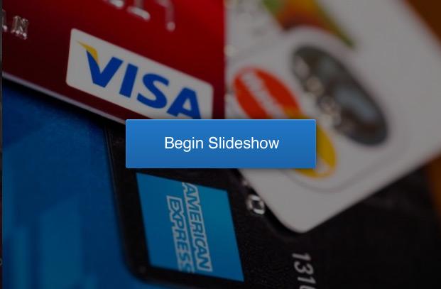 creditcard-slideshow