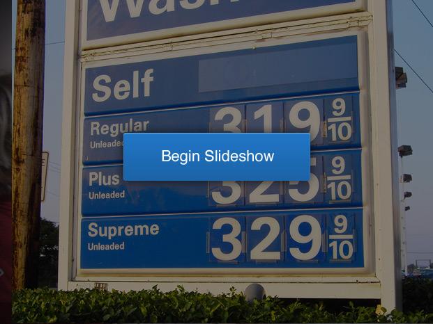 gascreditcard-slideshow