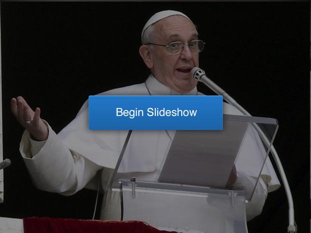 pope-slideshow