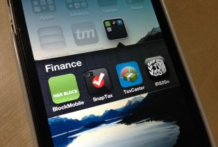 tax-apps-iphone
