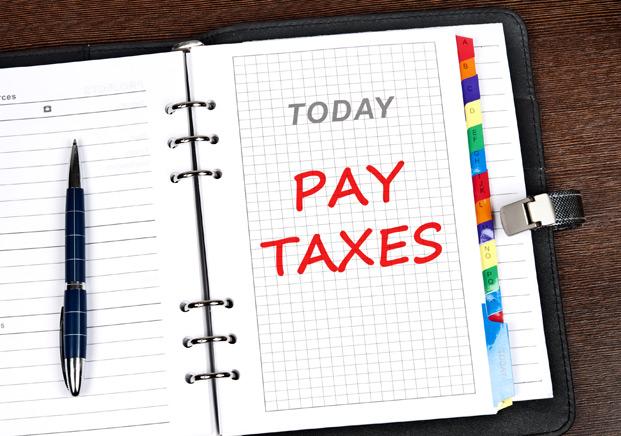 tax-poll