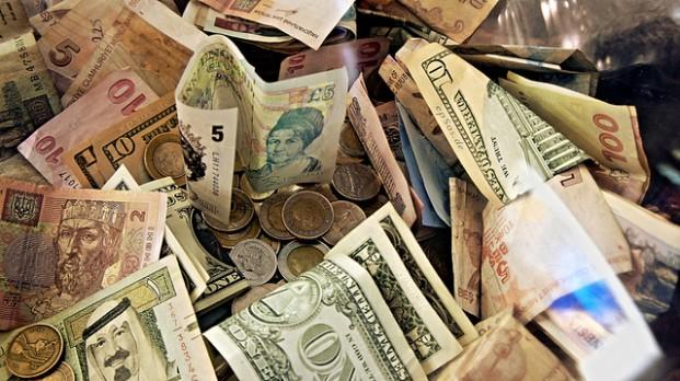 open overseas bank account image
