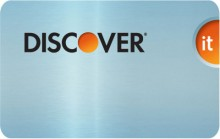 Blue_Discover_it_Card_Front_072012-1