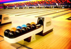 bowlingalley-featured