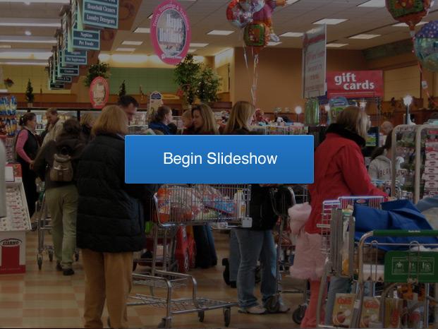 buygeneric-slideshow