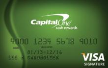 cash-sig-visa-300-affil
