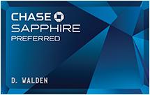 chase_sapphire_preferred
