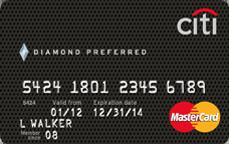 citi-diamond-preferred-card-xlarge-1