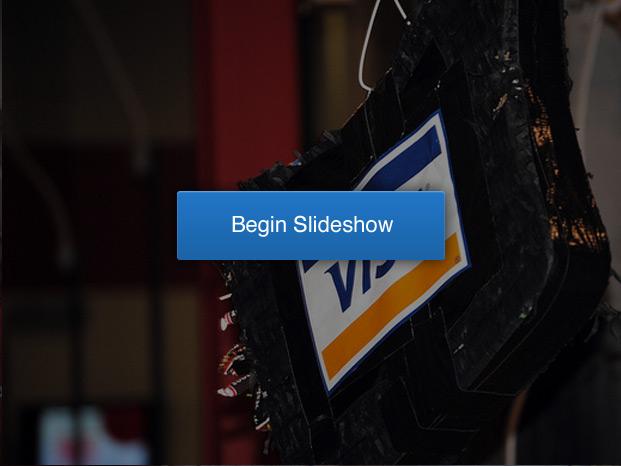 creditcardservices-slideshow