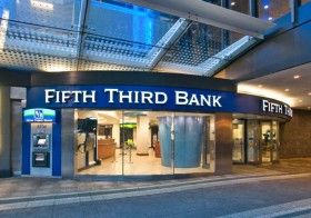 Review Roundup: Fifth Third Bank