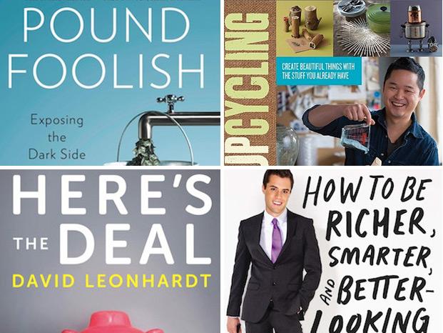 financebooks-featured