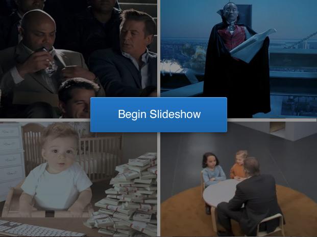 financecommercials-slideshow
