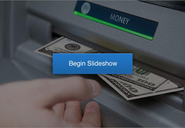 financialrulesofthumb-slideshow