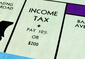 incometax-featured