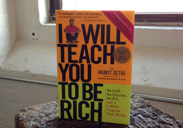 iwillteachyoutoberich-featured