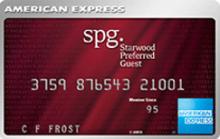 lg_AmEx-Starwood-Preferred-Guest