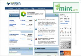 mint-featured