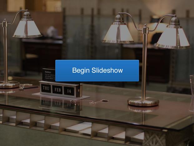 oldbank-slideshow