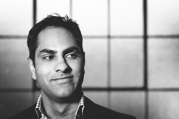 ramit sethi interview
