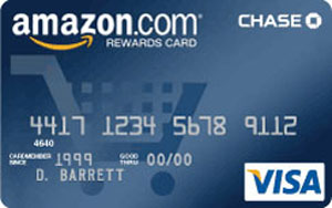 rewardscard-amazon-visa-300x188