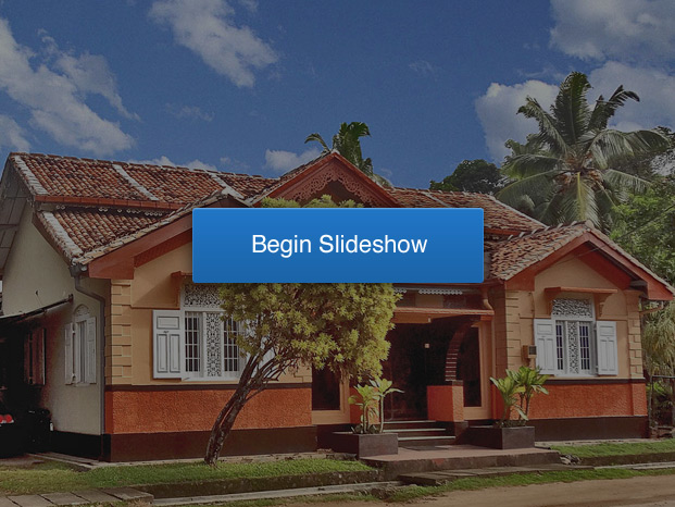 savingformortgage-slideshow