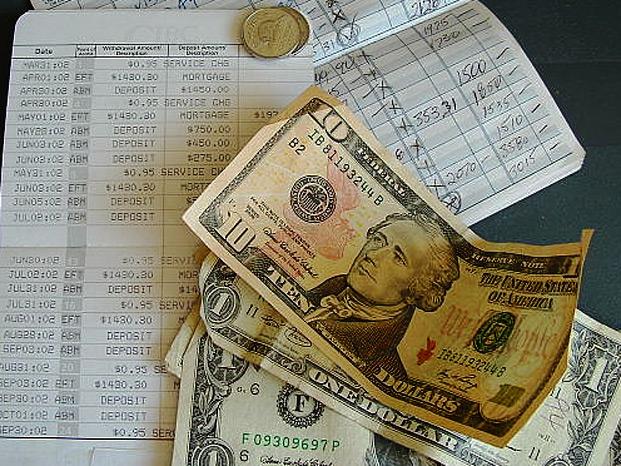 savingsaccount-featured