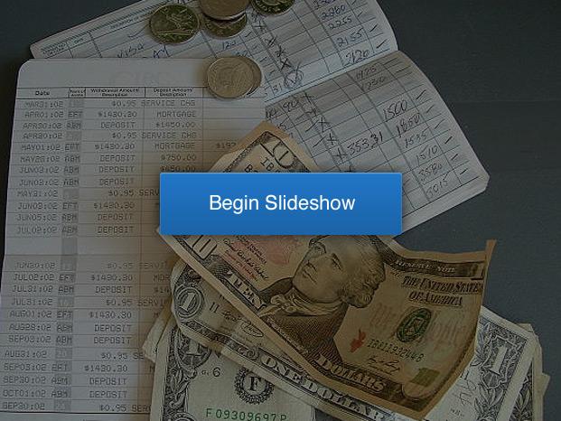 savingsaccounts-slideshow