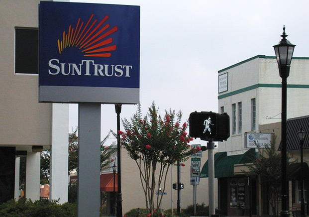 suntrust-featured