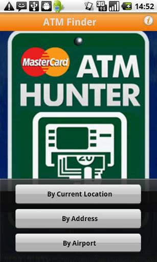 ATM hunter 2