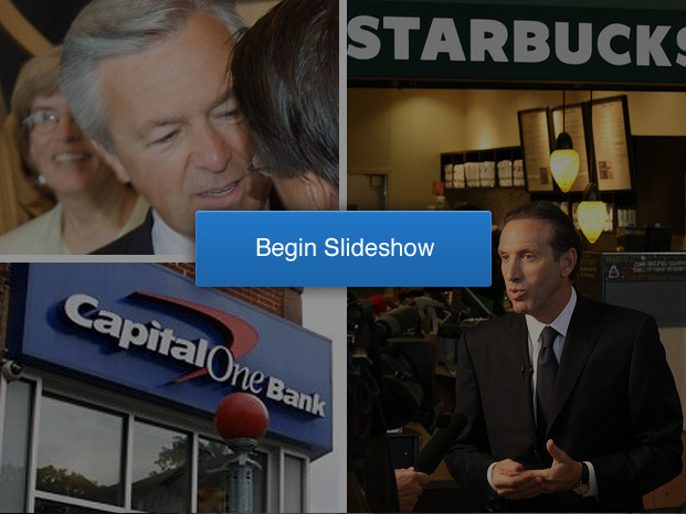 CEO-slideshow