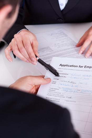 applicationemployment