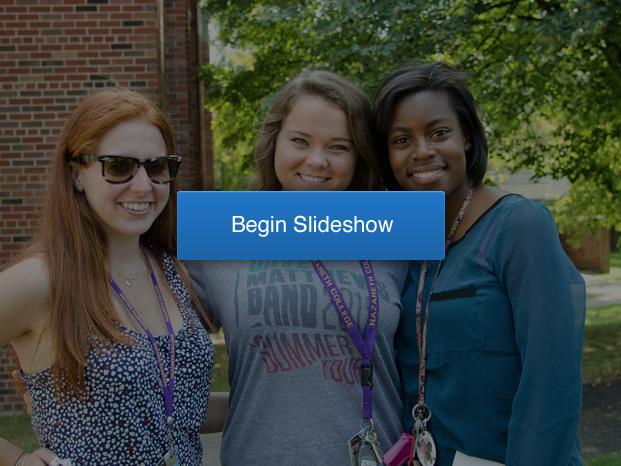 collegelife-slideshow