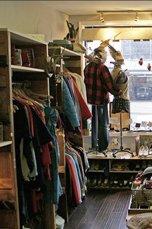 6 uncomplicated ways to make extra cash through spring for High end consignment shops
