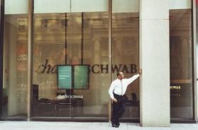 Review Roundup: Charles Schwab