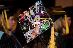 Forget Flowers & Cash: 5 Financially Savvy College Grad Gifts