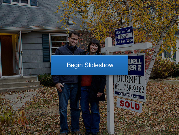 homeownershipnotright-slideshow