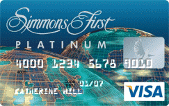 lg_simmons-first-visa-platinum