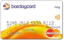 mc_BarclaycardRing_shadow