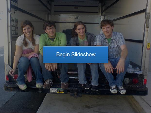 movingtips-slideshow