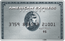 platinum-charge-card_bgCard
