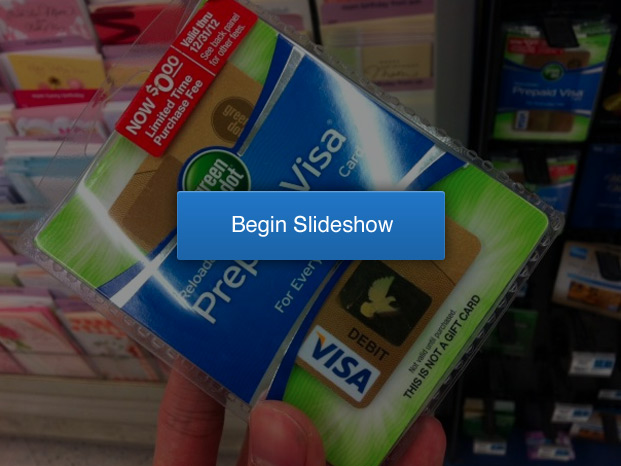 prepaidcards-slideshow