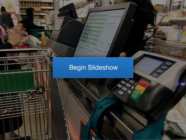 securedcreditcard-slideshow