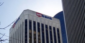 U.S. Bank to Change Checking Account Fee Waivers, Overdraft Policy