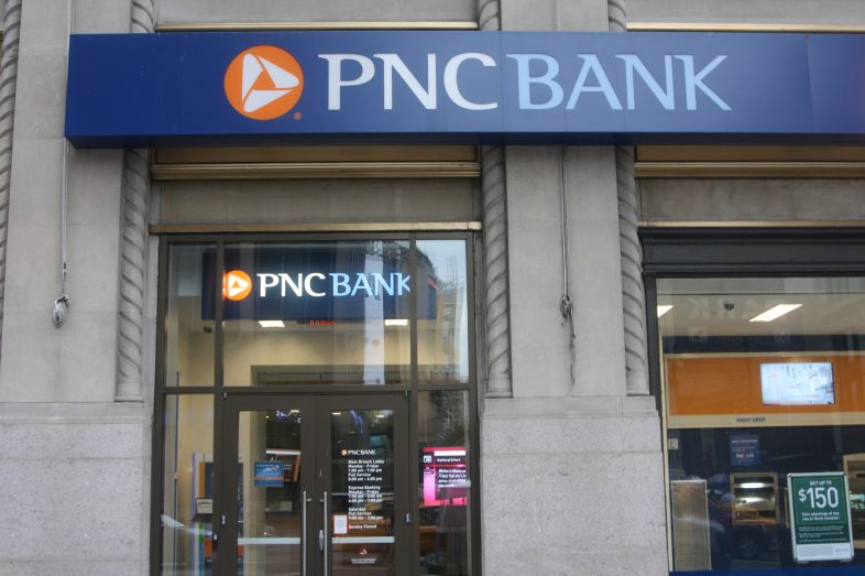 PNC Bank Standard Savings Account Review