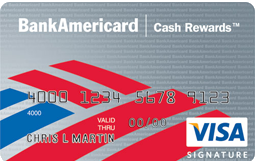 bac_cash_visa_card